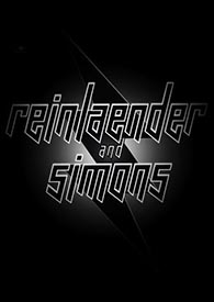 reinlaender-and-simons-and-sabrina bookings