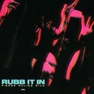 Rubb It In