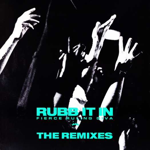 rubb-it-in-the-remixes