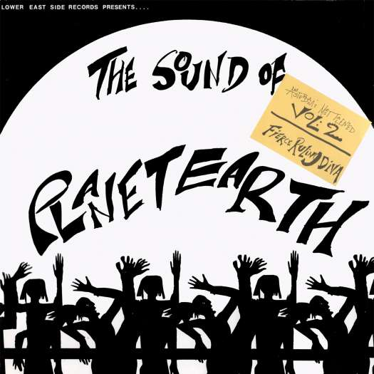 the-sound-of-planet-earth-vol-2