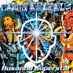 Hosanna Superstar