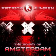 The Sound of Amsterdam