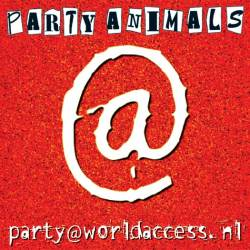 party@worldaccess.nl